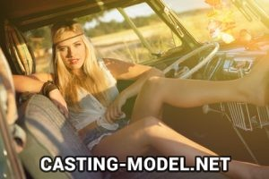 NY Models