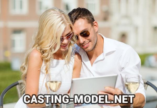 Kostenlose flirt plattform